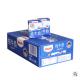 原装进口甘蒂牧场纯牛奶低脂灭菌牛奶200ml*24盒新包装