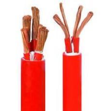 硅橡胶电缆JG硅橡胶电机引接线耐高温电缆