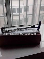 郑州残疾人驾车辅助装置最新升级版C5专属汽车辅助器汽车辅助设备
