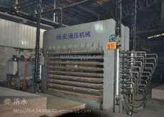 建筑模板机械设备细木工机械设备