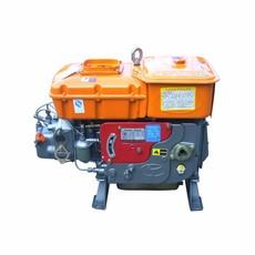供应时风发动机ZS1100方轴瓦领航者  (含全附件价格  附件见产品简介)