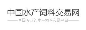 中国印花交易网