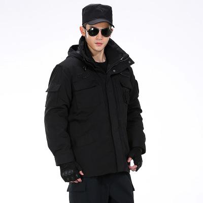 供应 多功能防寒大衣