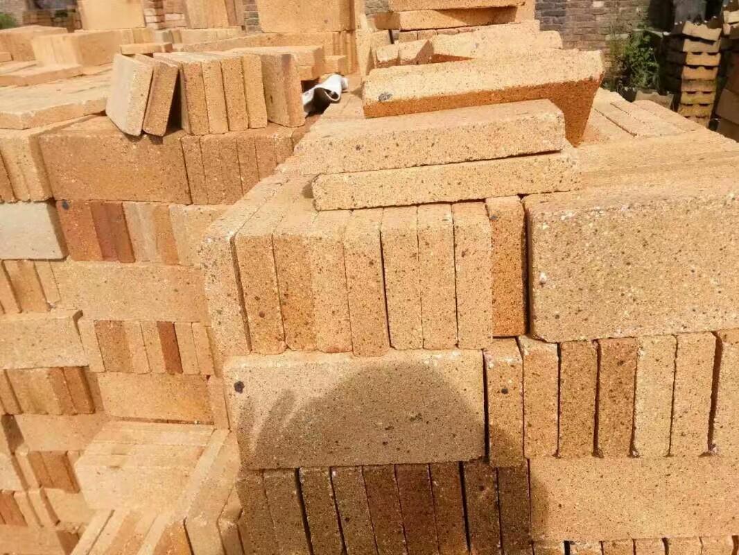 曲靖 粘土砖