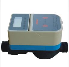 阶梯水价预付费IC卡水表|IC卡水表|智能水表|预付费IC卡水表|阶梯水价