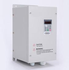 奥圣防尘防潮变频器应用于机床