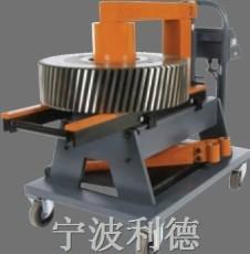 美国铁姆肯VHIS400轴承加热器厂家进口原装 TIMKEN VHIS400感应加热器一级代理商