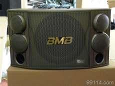 BMB CSX-850卡包音箱,BMB卡包音箱,BMB850音箱