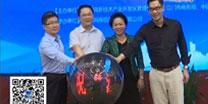 中国网库江门电商谷启动线上交易额过千万