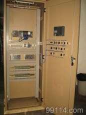 承接水泵plc控制柜成套-四川 成都