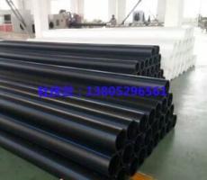 绿岛-国产质量最好的抗静电阻燃HDPE塑料管