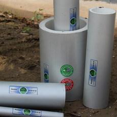 铝合金衬塑复合管特点 生产厂家