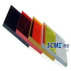 防静电有机玻璃板长期现货供应 品牌韩国新韩/高丽