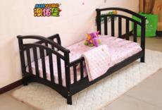 供应宝宝过渡婴儿床