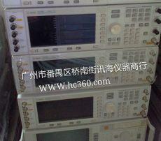 供应二手安捷伦HP-4436B信号发生器