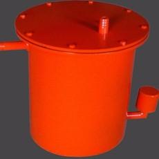 高质量负压气阀式自动放水器