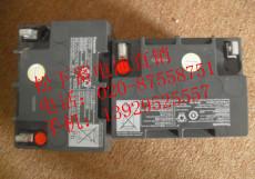 LC-P1220J松下电池现货-LC-P1220P