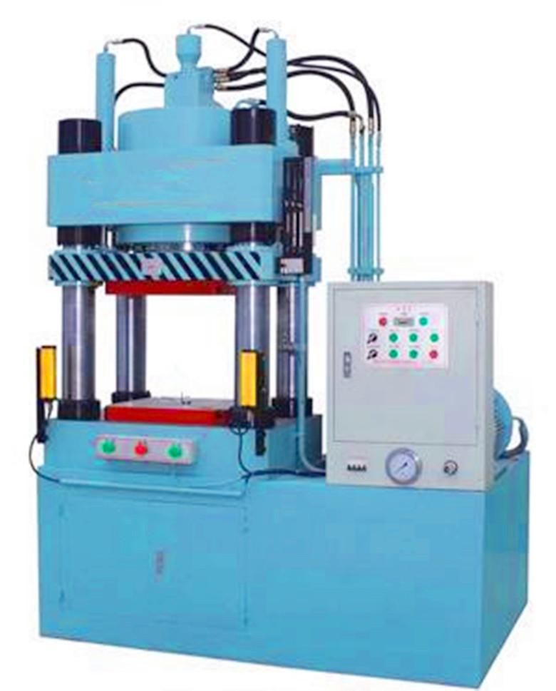 大型油压机/液压机
