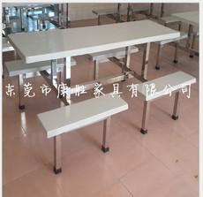 供应厂家自产自销不锈钢餐桌椅厂家-热销中-不锈钢餐桌