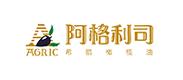 北京世纪康鑫商贸有限责任公司