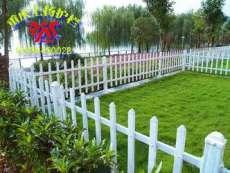 重庆PVC塑钢护栏杆哪里有?