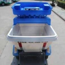 简易电动保洁车SCHB--3012 价格 厂家批发零售 供应保洁车 好看