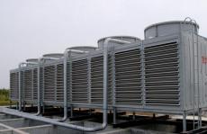 直销北京冷却塔电机维修
