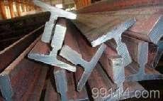 上海异型钢、T型钢、U型钢、电梯轨道钢现货供应