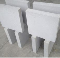 供应 加气混凝砌块 加气砖 轻质隔墙板 隔音防火材料