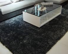 地毯茶几 地毯卧室 地毯门垫 定制地毯