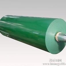 PVC专用输送带价|PU食品级专用输送带|允耀实业