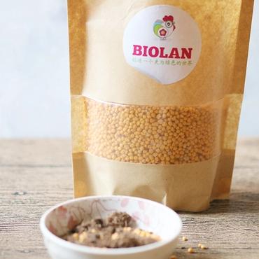 供应 生物菌发酵颗粒有机肥鸡粪类替代品有机质≥60%氮磷钾≥5%