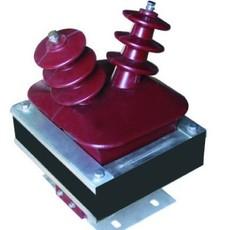 瑞奇恩 RJDZ0227-10Q 电压互感器
