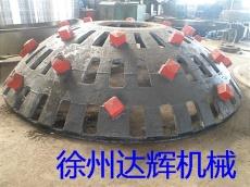 大直径专用盘塔