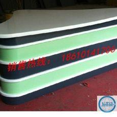 供应中泽凯达ZBZ-01直播桌直播桌厂家北京专业生产直播桌厂家