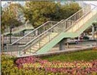 北京楼梯扶手
