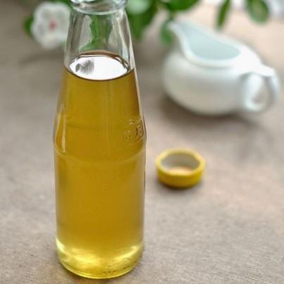 四川特产一级花椒特制花椒油