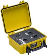 CA6474接地电阻测试仪