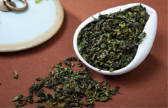 茶农自产直销,苏州洞庭山明前一级碧螺春茶