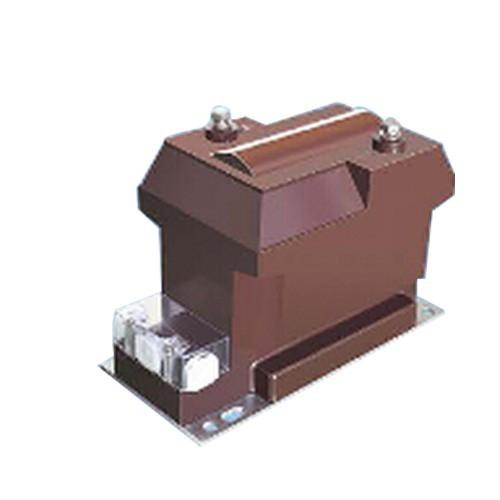 无锡 博耳电流 JDZ10-10(RZL-10)高压互感器