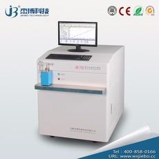 立式全谱直读光谱仪 PMT直读光谱仪  杰博科技厂家直销  价格优惠