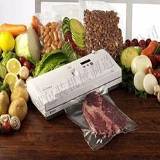 供应300A家庭真空包装机 真空包装机 水果真空机