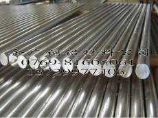 6082四方铝棒 铝棒硬度 易加工铝棒