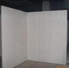 供应 隔墙板 防火,保温,50mm