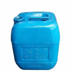 工业精制磷酸 85%磷酸 浓磷酸 量大优惠 质量保证 工业级