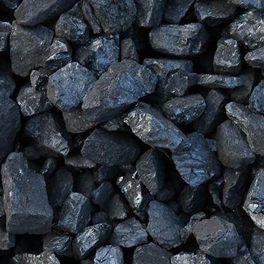 安阳神华商贸有限公司销售优质末煤 优质无烟煤