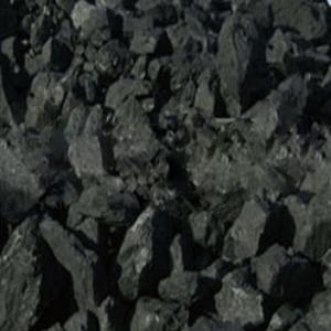 孝义市泰达福利选煤有限公司销售优质无烟煤 取暖 民用