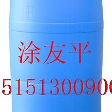 乳化剂E1306.E-1320