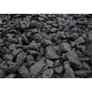 工业煤 高硫煤 电煤