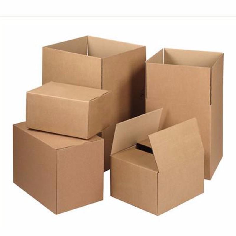优质包装箱